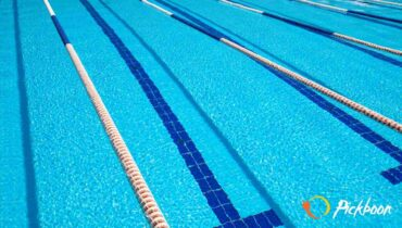 How Fast Does a Solar Cover Heat A Pool