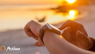 Solar Powered Watches Good Or Bad
