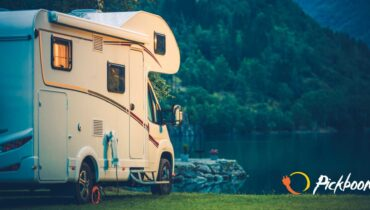 How to Live In a Camper Year Round?