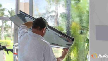 Does Window Tinting Reduce Heat In House