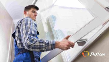 Best Home Window Film for Heat Rejection